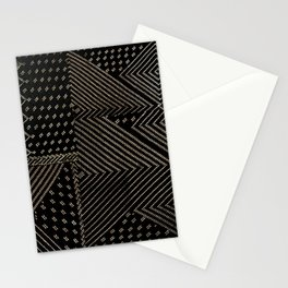 Assuit For All Stationery Cards