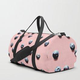 fruit 12 Duffle Bag
