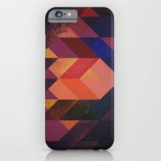 flyypynwwyyrr Slim Case iPhone 6s
