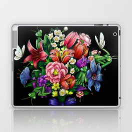 A Slow Dream Laptop & iPad Skin