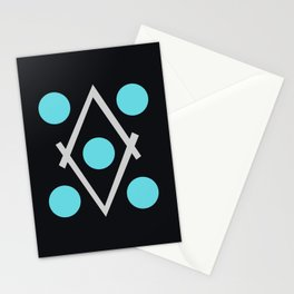 Matisse reworked Stationery Cards