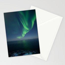 Lightwave Stationery Cards