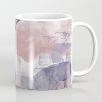 chelsea Mugs featuring Chelsea by Casale Designs