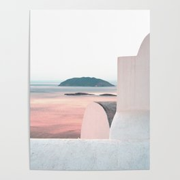 This is Greece Poster