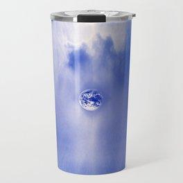 Earthly Atmosphere 2 Travel Mug
