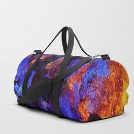 Passion Duffle Bag