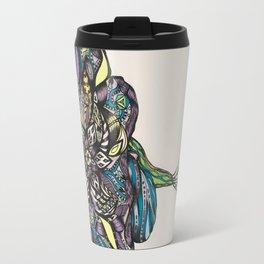 Cerebrum 1 Travel Mug