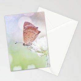 Serenity... Stationery Cards