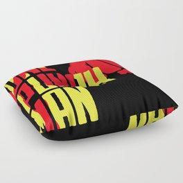 OPM v2 Floor Pillow