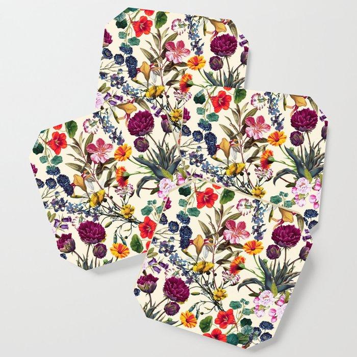 Magical Garden V Coaster