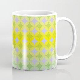 Remixed energy Coffee Mug