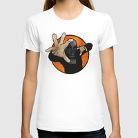 hocus pocus T-shirts featuring Hocus Pocus V2 by Matthew Dunn