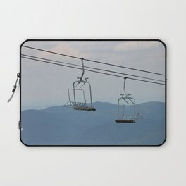 Lonely Together Apart Laptop Sleeve