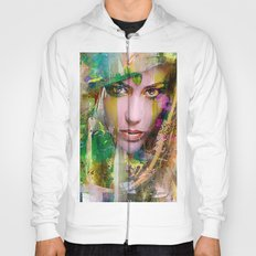 The favorite of the Caliph Hoody