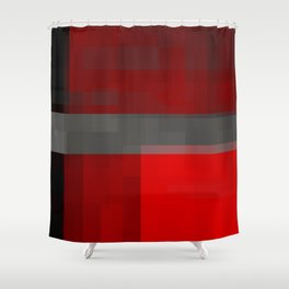 knowing. 1 Shower Curtain