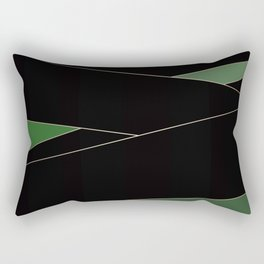 Marianne 2 Rectangular Pillow