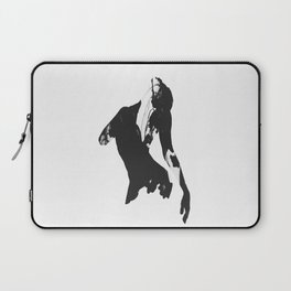 Beautiful Movement Laptop Sleeve