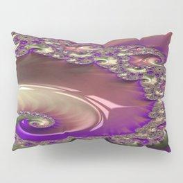 Grittiest Rig 3 Pillow Sham