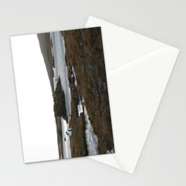 Connemara Stationery Cards