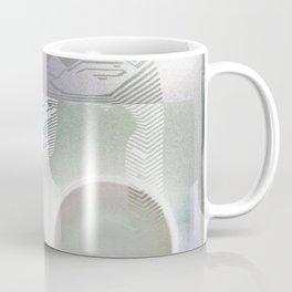 ender Coffee Mug