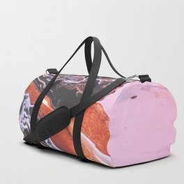 soul mate Duffle Bag