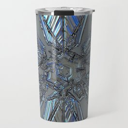 Ice Star Anytime Travel Mug