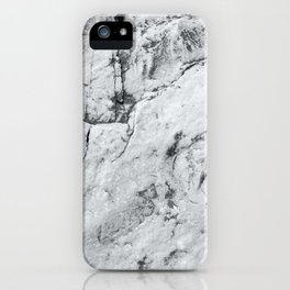 Old Stone Wall VI iPhone Case