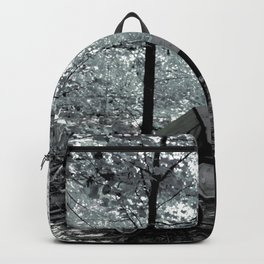 Childhood Recollections Backpack