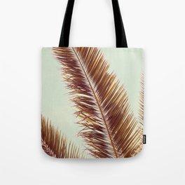 Impression #2 Tote Bag