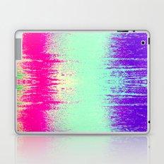 Surf II Laptop & iPad Skin