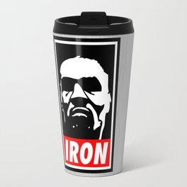 Tyson Travel Mug
