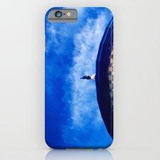 L'ingranaggio Nel Cielo Slim Case iPhone 6s