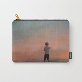 A world of illusions Carry-All Pouch