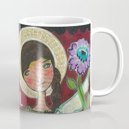 SOUL GARDENER Coffee Mug