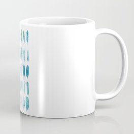 Light as Feathers Coffee Mug
