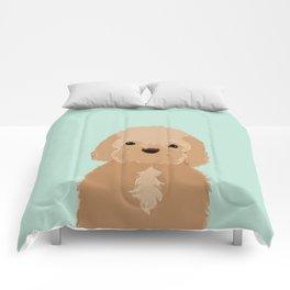 Rosie Comforters