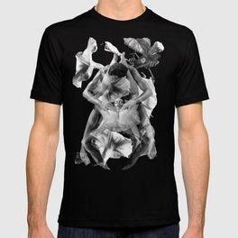Pleasure Garden T-shirt
