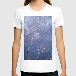 Galaxy II T-shirt