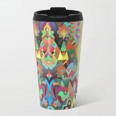 Dæmon [treatment 2] Travel Mug