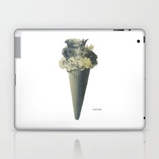 Flowers Flavor III Laptop & iPad Skin
