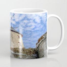 villagemill Coffee Mug
