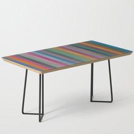 kolor v.3 Coffee Table