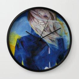 autant en emporte le vent Wall Clock
