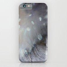 Milkweed Slim Case iPhone 6s