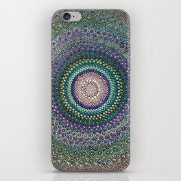 Zen 2 iPhone Skin