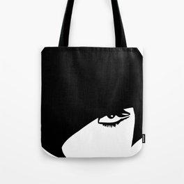 modcushion 5 Tote Bag