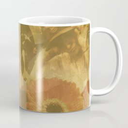 LOK Live Love Montage Coffee Mug