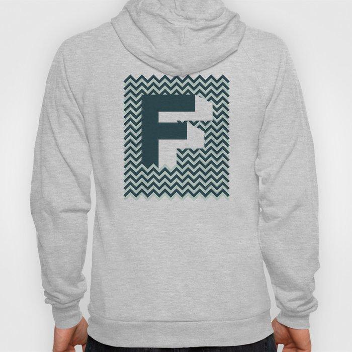 F. Hoody