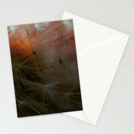 Blow me away Stationery Cards