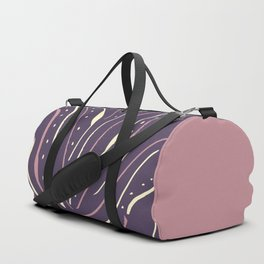 The Ruin Duffle Bag